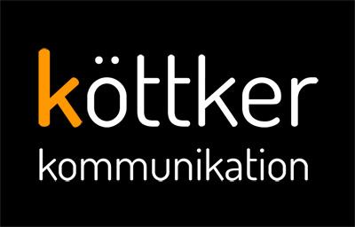 Köttker Kommunikation | Berliner PR & Public Affairs Agentur